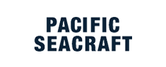pacific seacraft